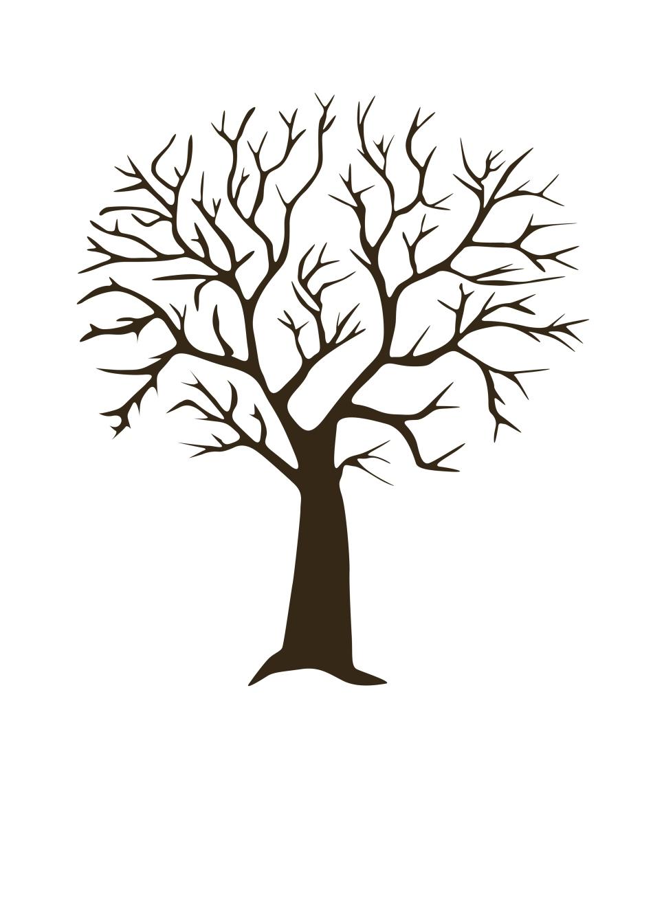 árbol De Huellas Para Tu Boda El Blog De Llamazaresfoto