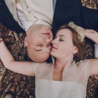 Bodas eco-fiendly:  ¿Es posible una boda respetuosa con el medio ambiente?