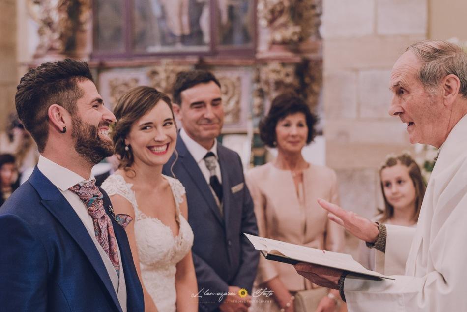 boda lumo