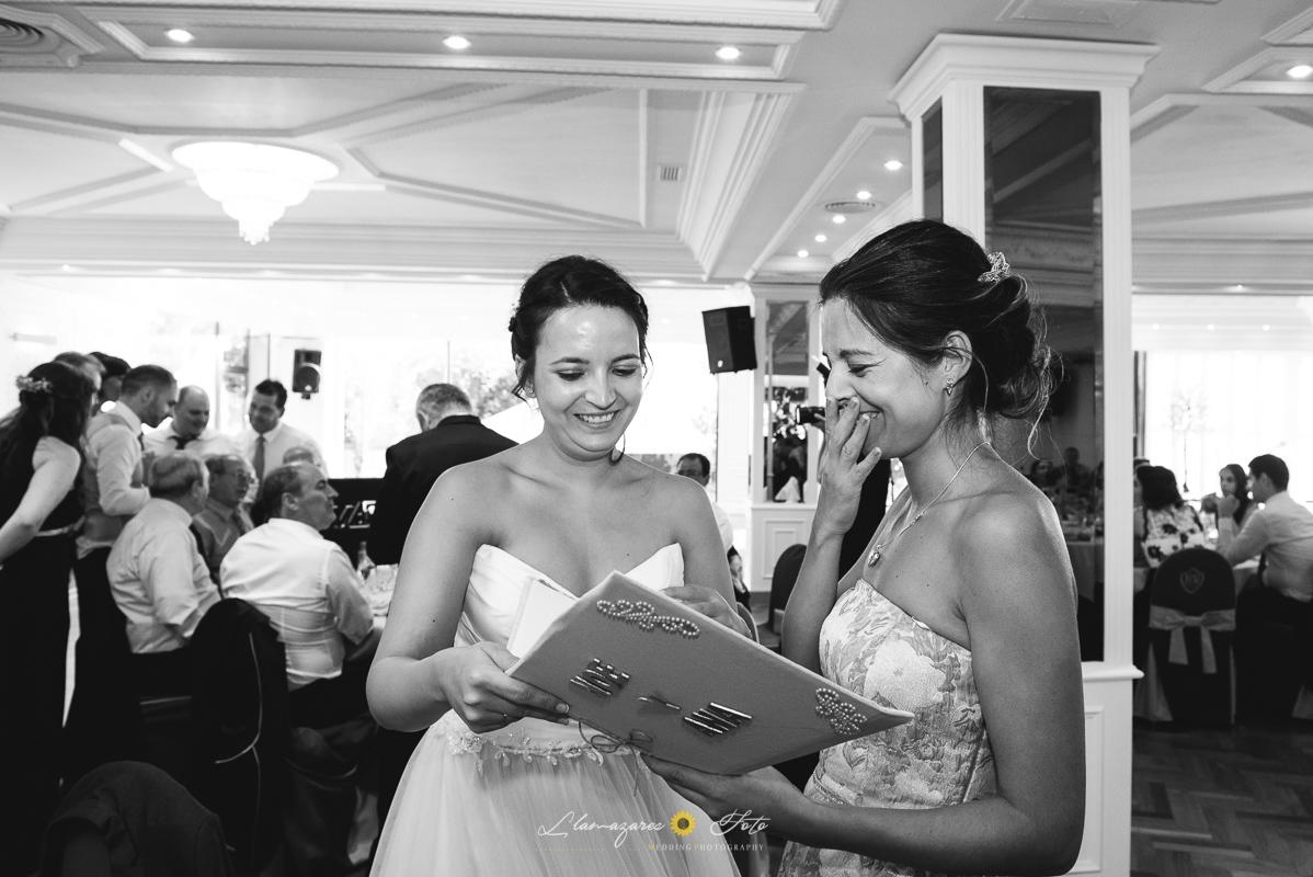 regalosde boda para una hermana