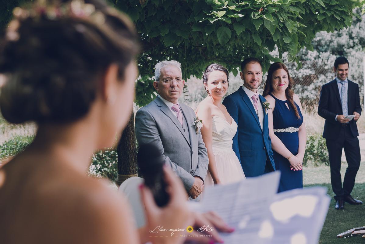 lecturas para una ceremonia civil