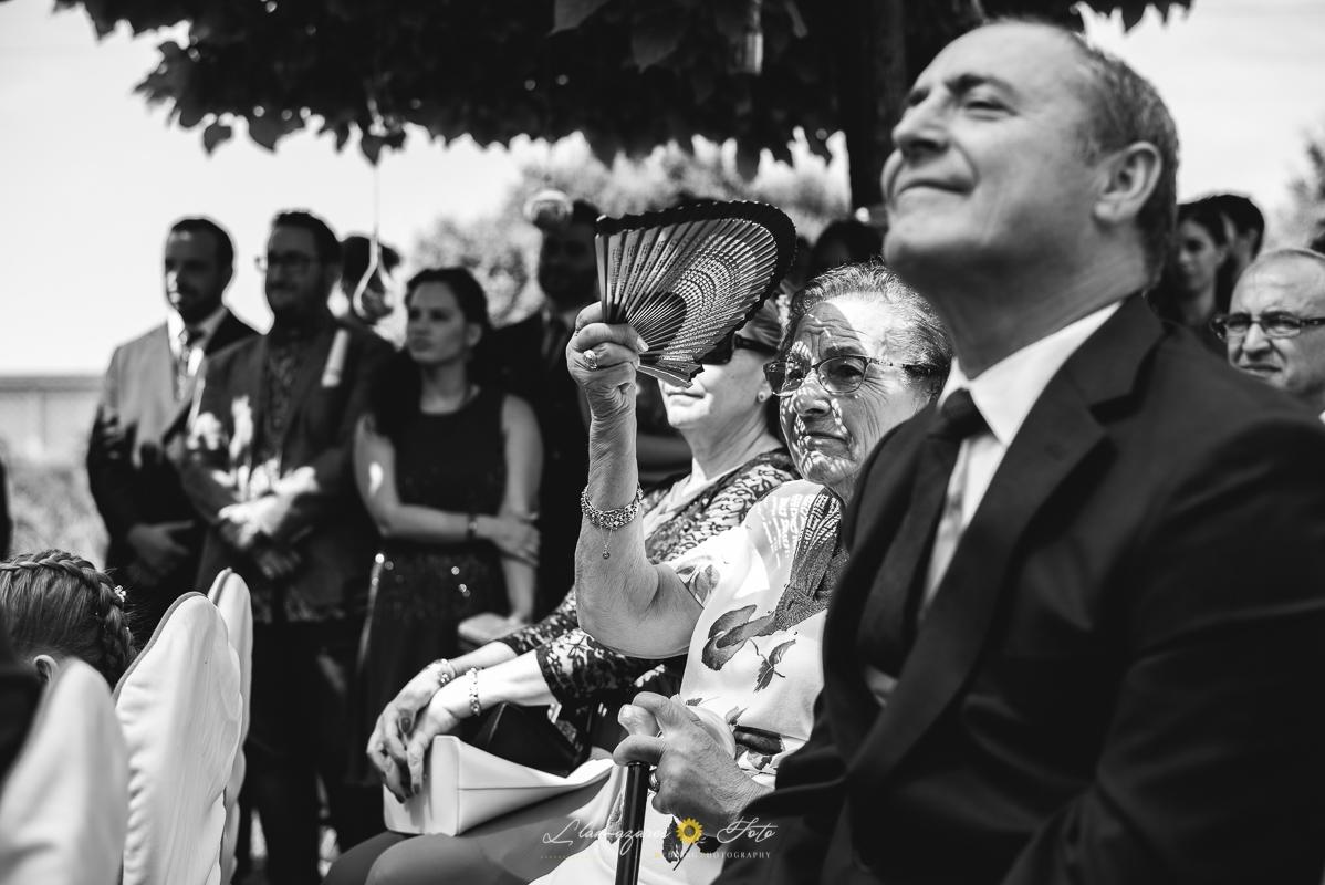 fotos interesantes ceremonia civil
