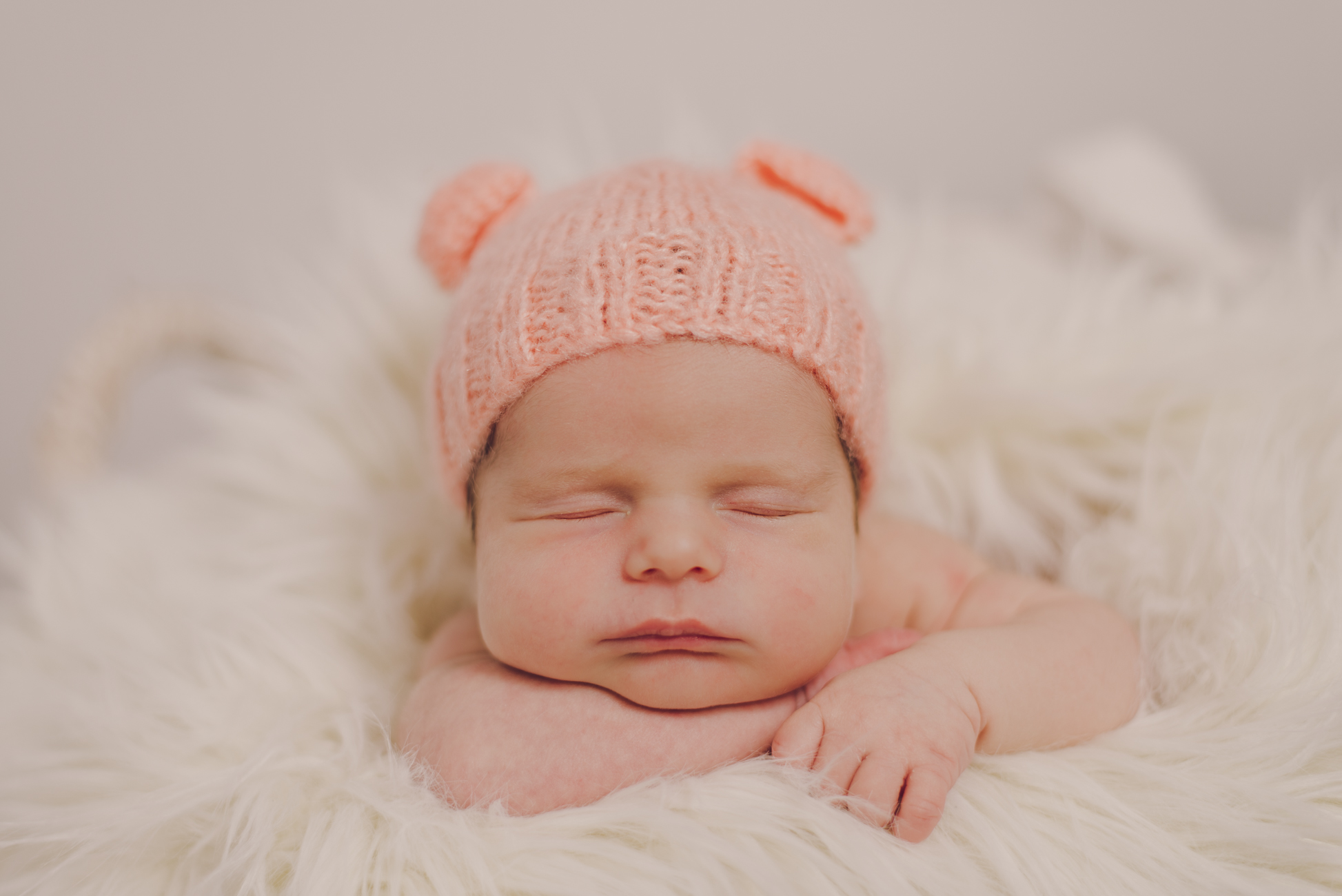 baby-7.jpg