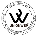 miembro destacado unionwep fotografia bizkaia