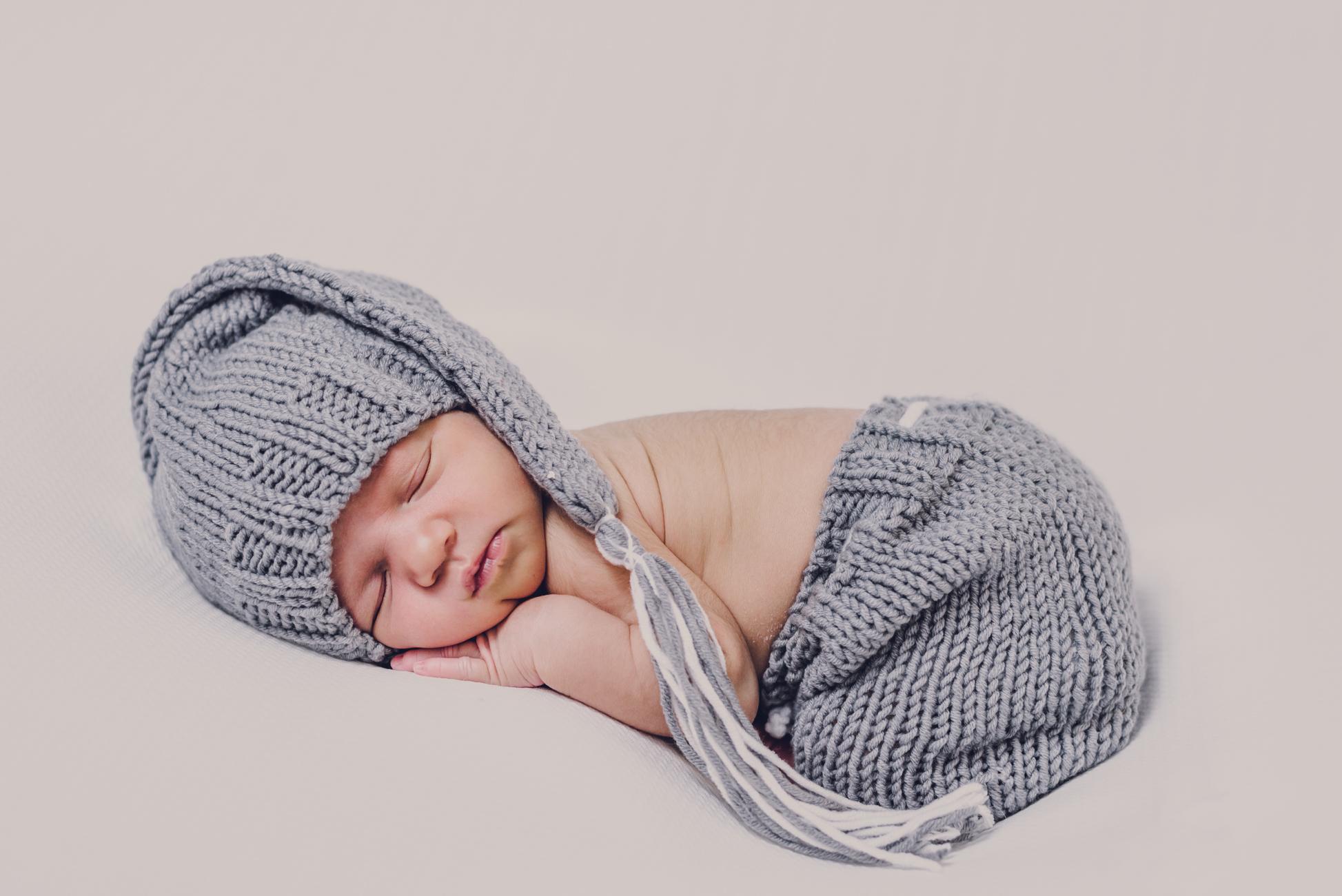 NewbornNaia-3.jpg